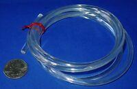 Fusible 5mm Belting For Watchmaker Lathe, Jewelers, Belt, Urethane