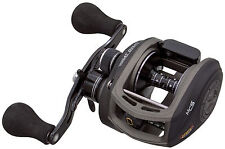 Lew's Super Duty Wide Speed Spool Baitcasting Reel 7.1:1 SDW2SH!