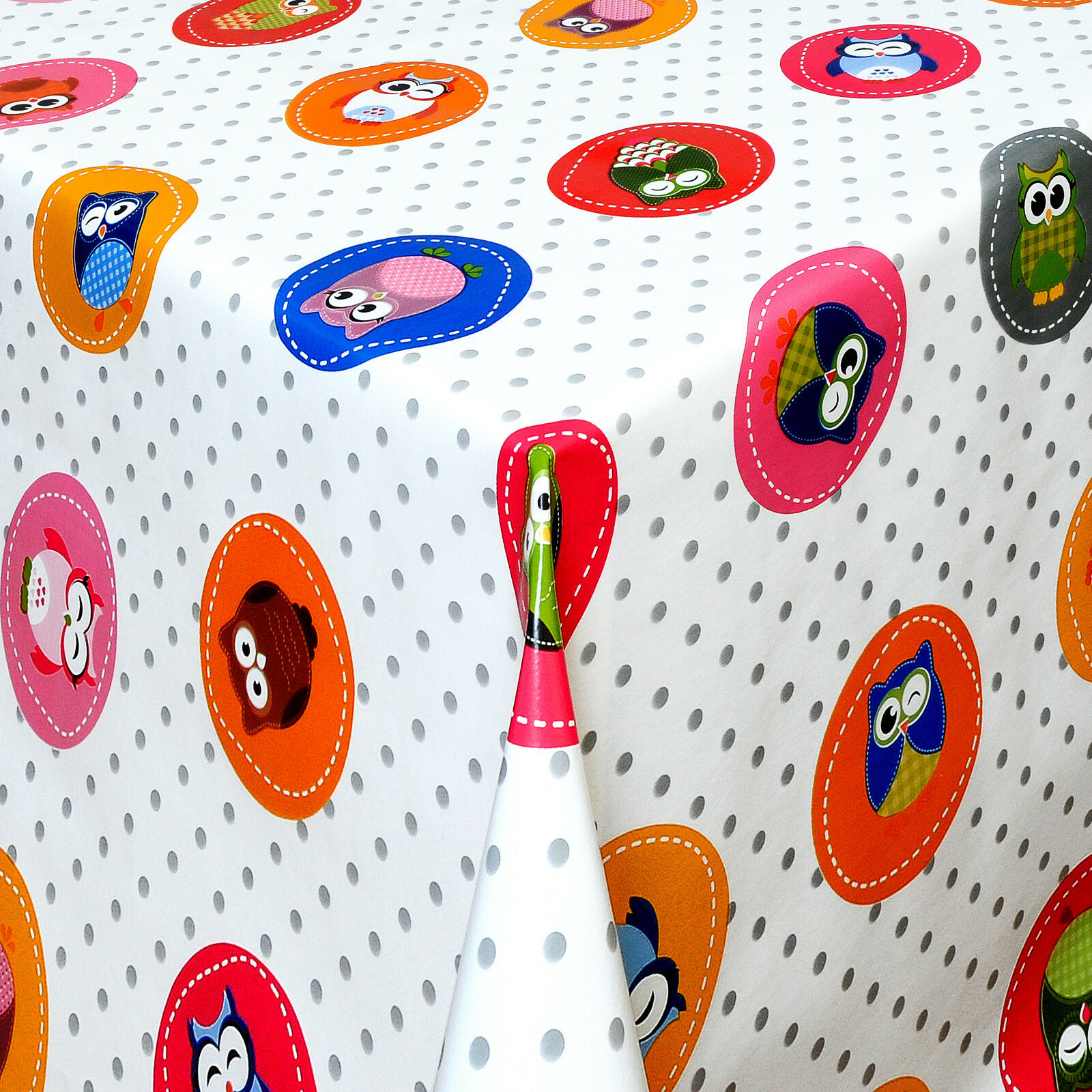 Shirt,T-Shirt  Tunika Mädchen,Kurzarm,Gr.98,104,110,116,122,128,134,140,146,152