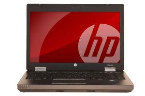 NEW-HP-ProBook-6465B-Quad-Core-2-3GHz-Turbo-4GB-Ram-250GB-14-034-WIN-7-Pro-DVD-RW