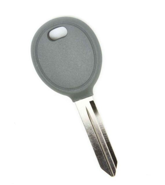 Fits Chrysler 300M Pt Cruiser Town & Country Voyager Transponder Key chip 4D64