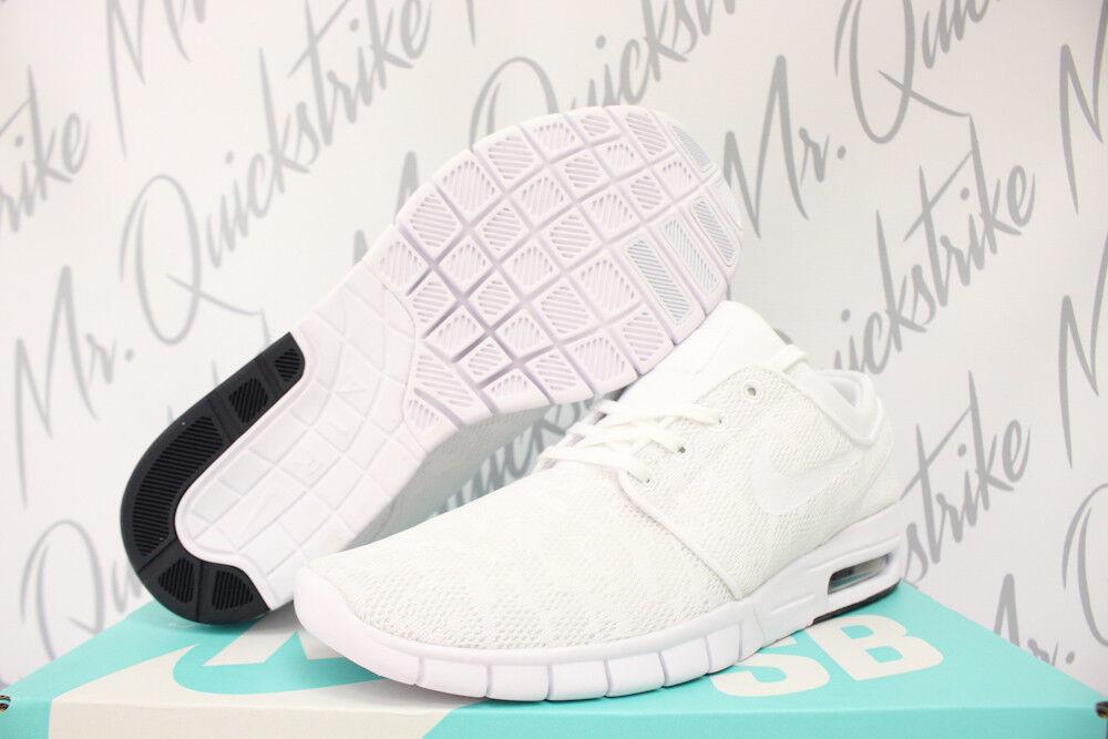 Nike air max 270 volt di colore grigio scuro giallo gli neon bianco ah8050-701 sz: gli giallo 8 e i 13 9d15bd