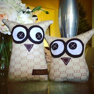 ❤️Handmade Owl Softies ❤️ Branded! MiniMe Sets | Baby | Gifts