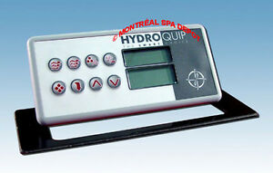 HydroQuip-spa-topsid-KEYPAD-HT-2-8-buttons-LCD-display10-ft-cable-34-0190