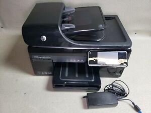 HP-OfficeJet-Pro-8500A-Plus-All-In-One-Inkjet-Print-Scan-Fax-Copy-WiFi-2709