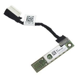 For-Dell-Wireless-380-Bluetooth-4-0-Module-CN-3YX8R-Lat-E5420-E5520-E6430-3YX8R