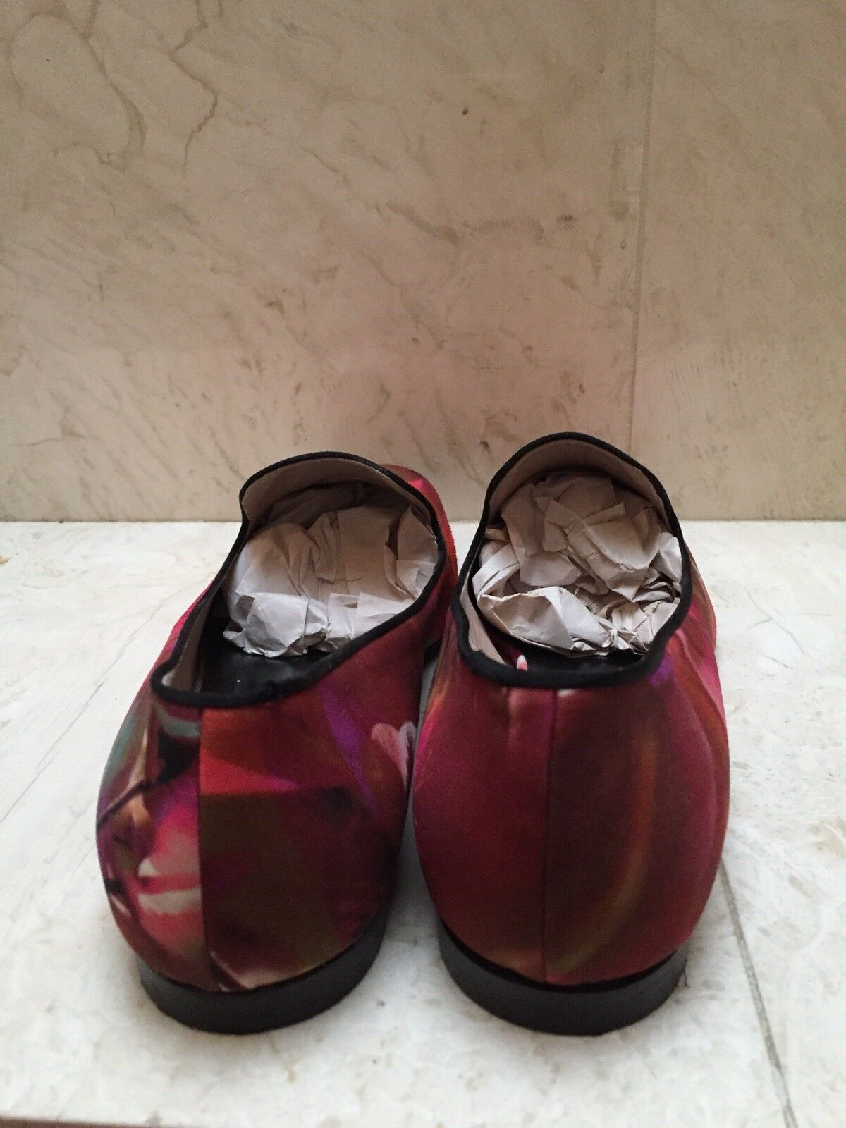Barbara Bui Flats Loafers Size Size Size 8.5 0f2d50