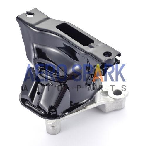 2006-2010 Honda Civic 1.8L Engine Motor /& Trans Mount Set 4PCS  for Auto Trans