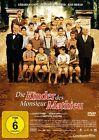 Die Kinder des Monsieur Mathieu (2015)