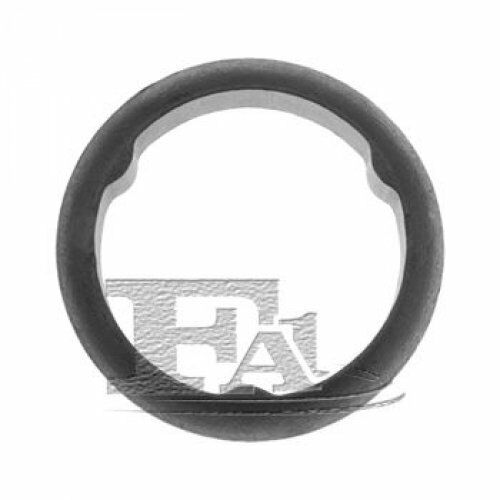 FA1 112-958 Dichtring Abgasrohr