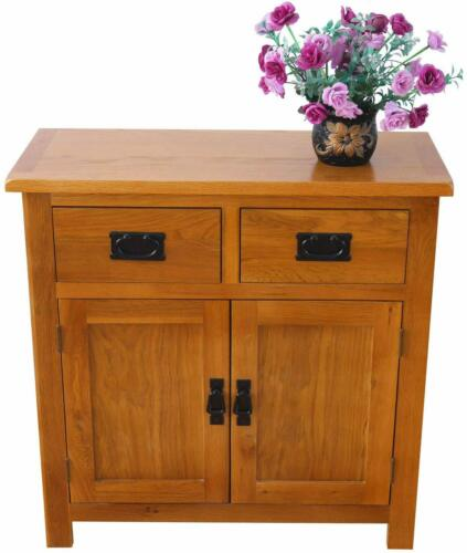Home & Garden Home, Furniture & DIY Small Cupboard Solid Wooden ...