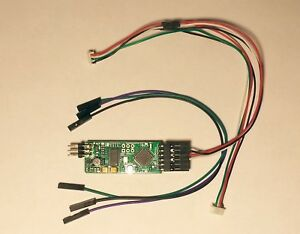 Details about APM OSD Minim MinimOSD ARDUPILOT APM2 0 APM2 5 telemetry  Pixhawk with cable set