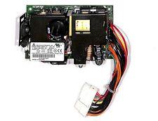 DELTA Power Supply DPSN-150DP-1A