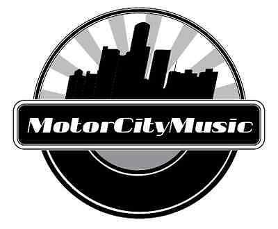 motorcitymusic