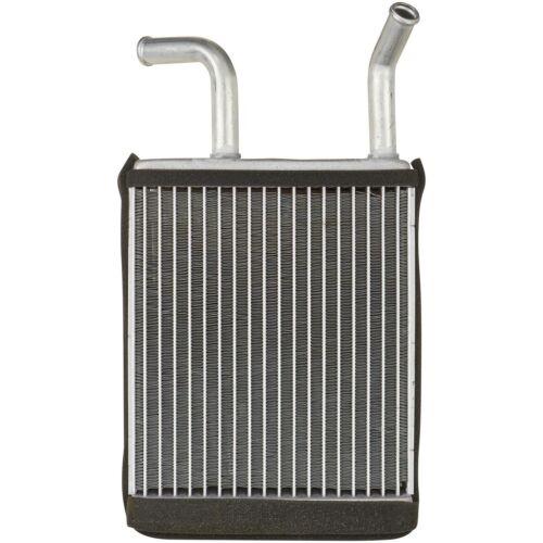 Heater Core For 1989-1998 Mazda MPV 1990 1991 1992 1993 1994 1995 1996 Spectra