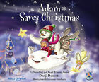 Adam Saves Christmas by Benji Bennett (Paperback, 2009)