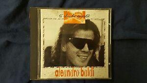 BALDI-ALEANDRO-TI-CHIEDO-ONESTA-CD-TIMBRO-SIAE-ROSSO-A-SECCO