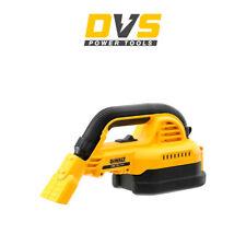 Genuine Dewalt N467290 Vacuum Extractor Replacement Hose SA For Model DCV584L