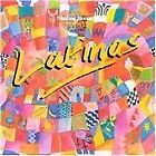 Various Artists - Latinas (Music & Songs from Spain & South America)