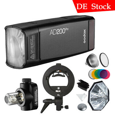 Phot-r Pro Flash Pop-up difusor blanco-Canon Y Nikon Slr Y Dslr Ttl Ajustable