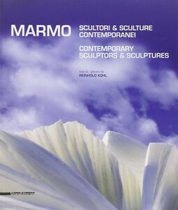 Marmo-Scultori-e-sculture-contemporanei-Contemporary-sculptors-amp-sculptures-2014