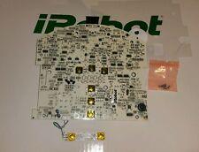iRobot Roomba Scheduling PCB circuitboard mainboard 550 560 570 650 555 564 562