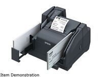 Epson A41a267031 Tm-s9000 Multifuntion Teller Device