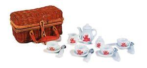 Cesta-picnic-17-pezzi-in-vera-porcellana-figure-orsi-servizio-da-te-per-bambole