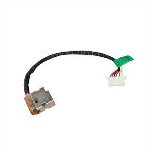 DC-POWER-JACK-Charging-Port-For-HP-Pavilion-15-ay013dx-15-ay014cy-15-ay014dx-GT