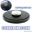 thumbnail 4 - Vinyl Vac 33 Combo Record Cleaning Kit - Vacuum Wand - Official Brand Listing