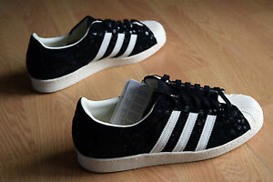 48 80 48 Adidas Stan Campus Decade Superstar 5 Smith 80s Années Forum 47 qTqwntZ7f