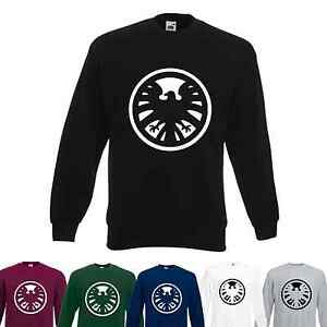 Agents-of-shield-sweat-shirt-marvel-heroes-avengers-hulk-iron-man-captain-america