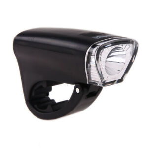 Bike-Light-Front-Handlebar-Cycling-LED-Flashlight-Torch-Bicycle-Headlight-TN2F
