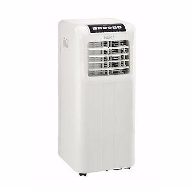 Haier 10000 BTU AC Air Conditioner Unit