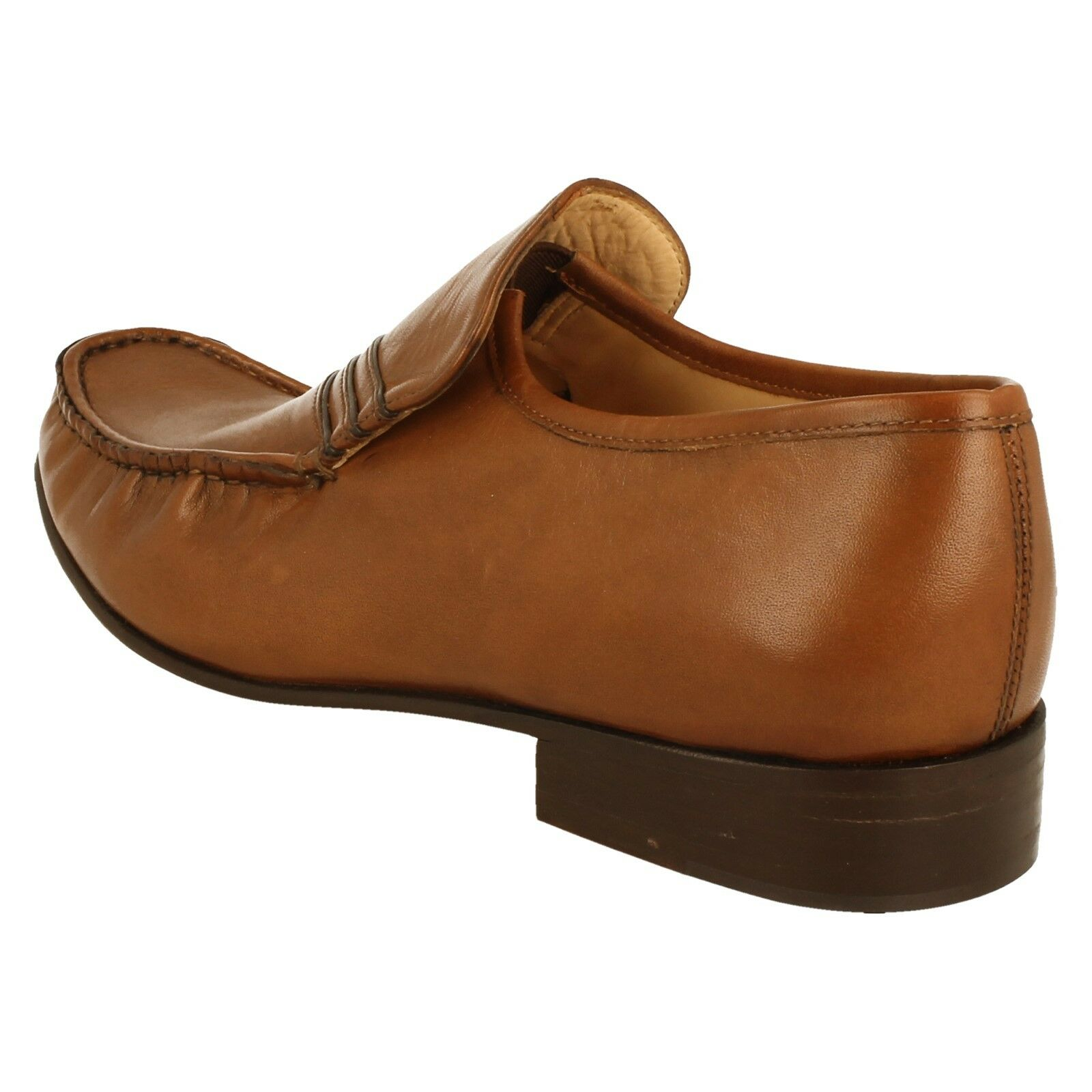 Men's/Women's Mens Grenson Shoes - 9682 sturdy Elegant and sturdy 9682 set meal Optimal price King of the crowd 00ad51