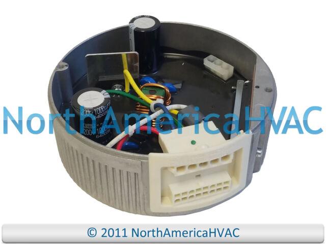 OEM ICP Heil Tempstar Comfortmaker Furnace 3/4HP ECM Blower Motor Module  1186624