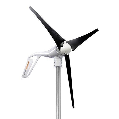 Wind Generator / Turbine Primus Windpower AIR X Marine 400W/12V (24 or 48V)