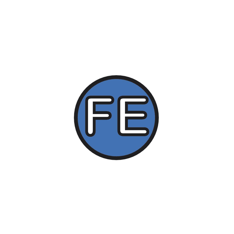 FISCHER Betonschraube ULTRACUT FBS II II II  14x100 US 06de94