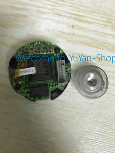 Details about  /1PC Used FANUC encoder A20B-8001-0560 #T87 YS