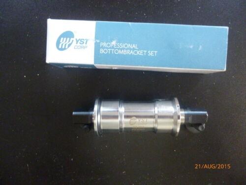 Nouveau YST reperaturinnenlager avec 119 mm achslänge pour endommagés Filetage