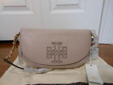 a7ec5020a1c item 2 NWT Tory Burch  325 Harper Leather Crossbody Shoulder Bag