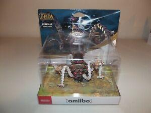 Nintendo-Amiibo-The-Legend-of-Zelda-Breath-of-the-Wild-Guardian