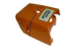 für Stihl 066 MS660 Kettenraddeckel kleine Version