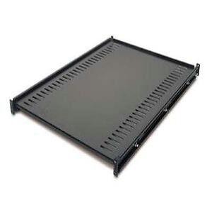 APC AR8122BLK (731304107842) Rack / Mount / AccessoriesAccessories