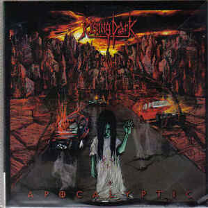 Rising-Dark-Apocalyptic-Promo-cd-album