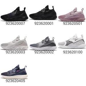 Nike-Wmns-Lunarcharge-Essential-Men-Women-Running-Shoes-Lunarlon-Sneakers-Pick-1