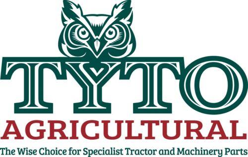Tractor Massey Ferguson 35 35x 135 148 165 175 65 TE20 Manómetro De Aceite