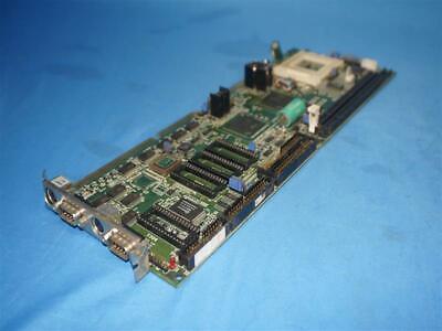 1pc ICP ROCKY-548TX V6.4 Motherboard