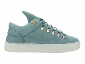 Mens-Filling-Pieces-Mountain-Cut-Furby-Blue-1050085