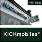 kickmobiles